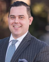 Top Rated Family Law Attorney in Media, PA : Christopher Casserly