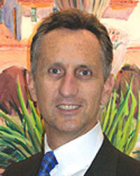 Top Rated Construction Litigation Attorney in Las Vegas, NV : J. Randall Jones