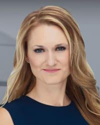 Top Rated Employment Litigation Attorney in Clinton Township, MI : Heidi T. Sharp