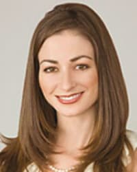 Top Rated Family Law Attorney in Dallas, TX : Teresa Clark Evans