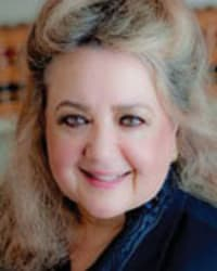 Top Rated Construction Litigation Attorney in San Francisco, CA : Christine Tour-Sarkissian