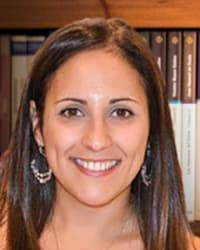 Top Rated Criminal Defense Attorney in Central Islip, NY : Danielle Coysh