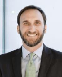 Top Rated Business Litigation Attorney in Atlanta, GA : Jonathan D. Grunberg