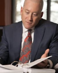 Top Rated Class Action & Mass Torts Attorney in Columbus, OH : David P. Meyer