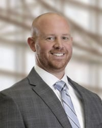 Top Rated Family Law Attorney in Fort Wayne, IN : Ryan M. Gardner