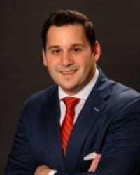 Top Rated Medical Malpractice Attorney in Baltimore, MD : Kevin Stern