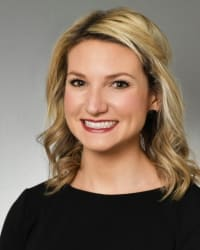 Top Rated Estate Planning & Probate Attorney in Chicago, IL : Melissa (Missy) Turk