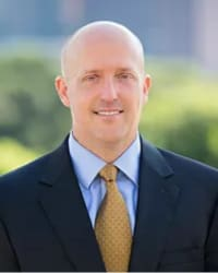 Top Rated Tax Attorney in Austin, TX : Lee E. Potts