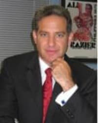 Top Rated Family Law Attorney in New York, NY : Steven J. Mandel