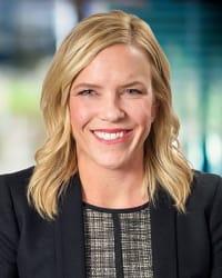 Top Rated Estate Planning & Probate Attorney in Grand Rapids, MI : Laura E. Morris