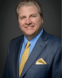 Top Rated Employment Litigation Attorney in Nutley, NJ : Todd M. Galante