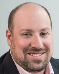 Top Rated Employment & Labor Attorney in Denver, CO : Mathew S. Shechter