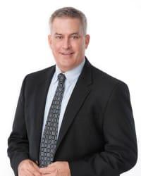 Top Rated Business Litigation Attorney in Sarasota, FL : Drew Clayton