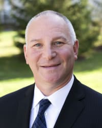 Top Rated Workers' Compensation Attorney in Euclid, OH : David E. Nager