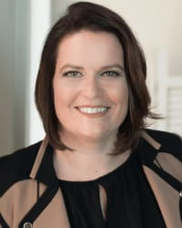 Top Rated Family Law Attorney in Manassas, VA : Corrie Johnston-Sirkin