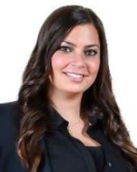Top Rated Family Law Attorney in Kansas City, MO : Samantha Sader