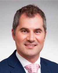 Top Rated Criminal Defense Attorney in Harrisburg, PA : Shawn Dorward
