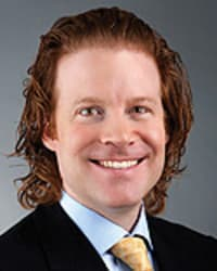 Top Rated General Litigation Attorney in Dallas, TX : Jason T. Mackey