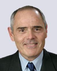 Top Rated Personal Injury Attorney in Sacramento, CA : Luke Ellis