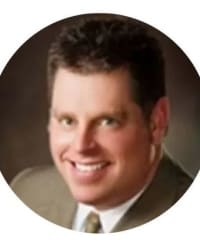 Top Rated Personal Injury Attorney in Sioux Falls, SD : Steven S. Siegel