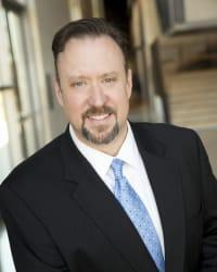 Top Rated Estate & Trust Litigation Attorney in Dallas, TX : Murray W. Camp