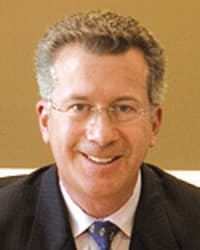 Top Rated Family Law Attorney in Fairfax, VA : Richard M. Wexell