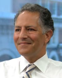 Top Rated Personal Injury Attorney in Philadelphia, PA : Eric H. Weitz