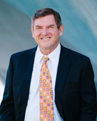 Top Rated Transportation & Maritime Attorney in Tampa, FL : Jacob J. Munch