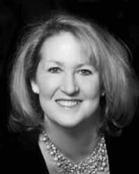 Top Rated Family Law Attorney in Indianapolis, IN : Judy Hester
