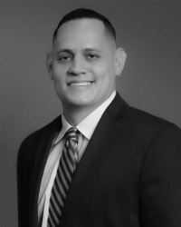 Top Rated Employment Litigation Attorney in Coral Gables, FL : Bayardo E. Alemán