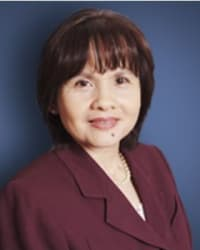 Top Rated Immigration Attorney in Philadelphia, PA : Elizabeth C. Surin