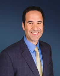 Top Rated Personal Injury Attorney in Houston, TX : Stewart J. Guss