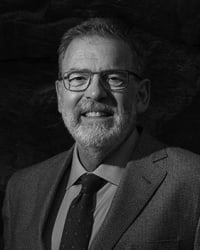 Top Rated Professional Liability Attorney in Denver, CO : Jim Chalat