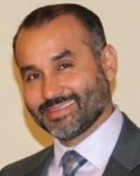 Top Rated Personal Injury Attorney in Santa Ana, CA : Fabian Serrato
