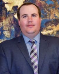Top Rated Estate Planning & Probate Attorney in Wheaton, IL : Oran Cart
