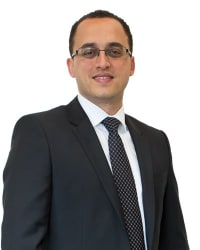 Top Rated Products Liability Attorney in Sherman Oaks, CA : Isaac Radnia