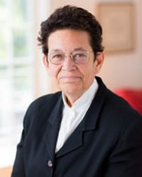 Top Rated Employment Litigation Attorney in Philadelphia, PA : Patricia V. Pierce