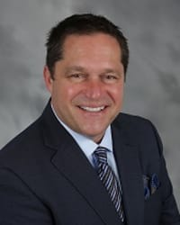 Top Rated Family Law Attorney in Doylestown, PA : Jeffrey M. Williams