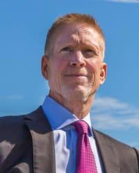 Top Rated Civil Litigation Attorney in Miami, FL : Dillon Graham