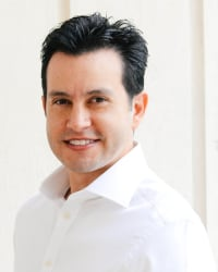 Top Rated Intellectual Property Attorney in Dallas, TX : Christopher M. Jaquez