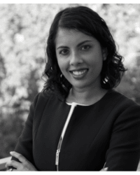 Top Rated Employment & Labor Attorney in Glendale, CA : Joanna Ghosh