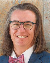 Top Rated Civil Litigation Attorney in Denver, CO : Christopher M. Drake