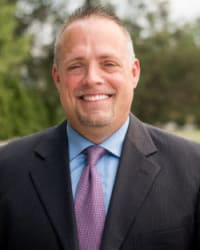Top Rated Civil Litigation Attorney in Shelby Township, MI : Jeffery A. Cojocar