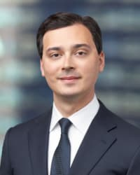 Top Rated Personal Injury Attorney in Joliet, IL : Adam J. Zayed