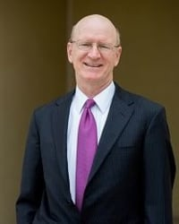 Top Rated Civil Litigation Attorney in West Palm Beach, FL : Philip M. Burlington