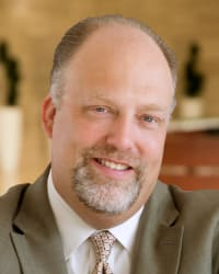Top Rated Intellectual Property Litigation Attorney in Dallas, TX : William A. Munck