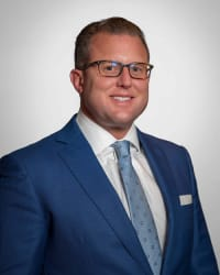 Top Rated Criminal Defense Attorney in Houston, TX : Mark Thiessen