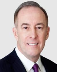 Top Rated Business Litigation Attorney in New York, NY : Steven F. Molo