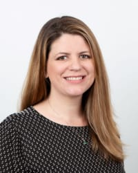 Top Rated Immigration Attorney in Seattle, WA : Emily Reber-Mariniello