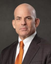 Top Rated Transportation & Maritime Attorney in New York, NY : Noah H. Kushlefsky
